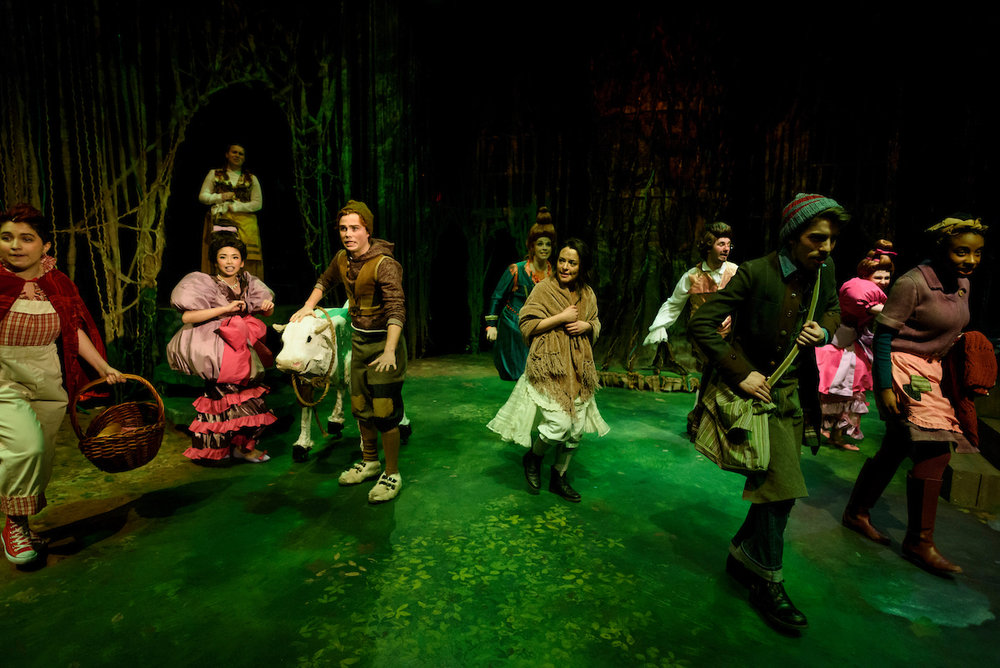 032117GMU_Into the Woods003.jpg