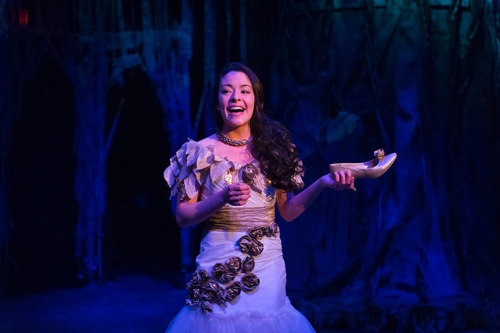 032117GMU_Into the Woods011.jpg