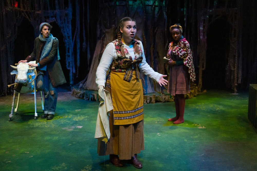 032117GMU_Into the Woods012.jpg