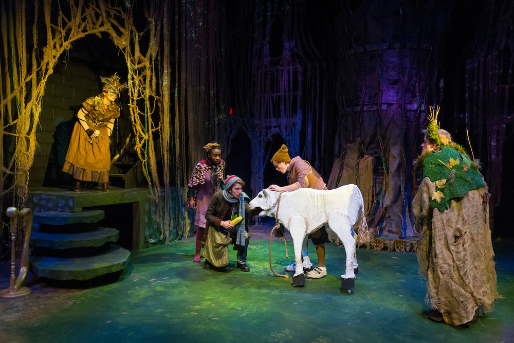032117GMU_Into the Woods013.jpg