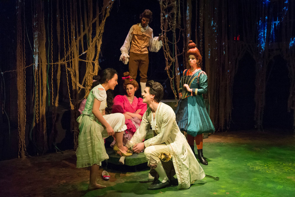 032117GMU_Into the Woods014.jpg