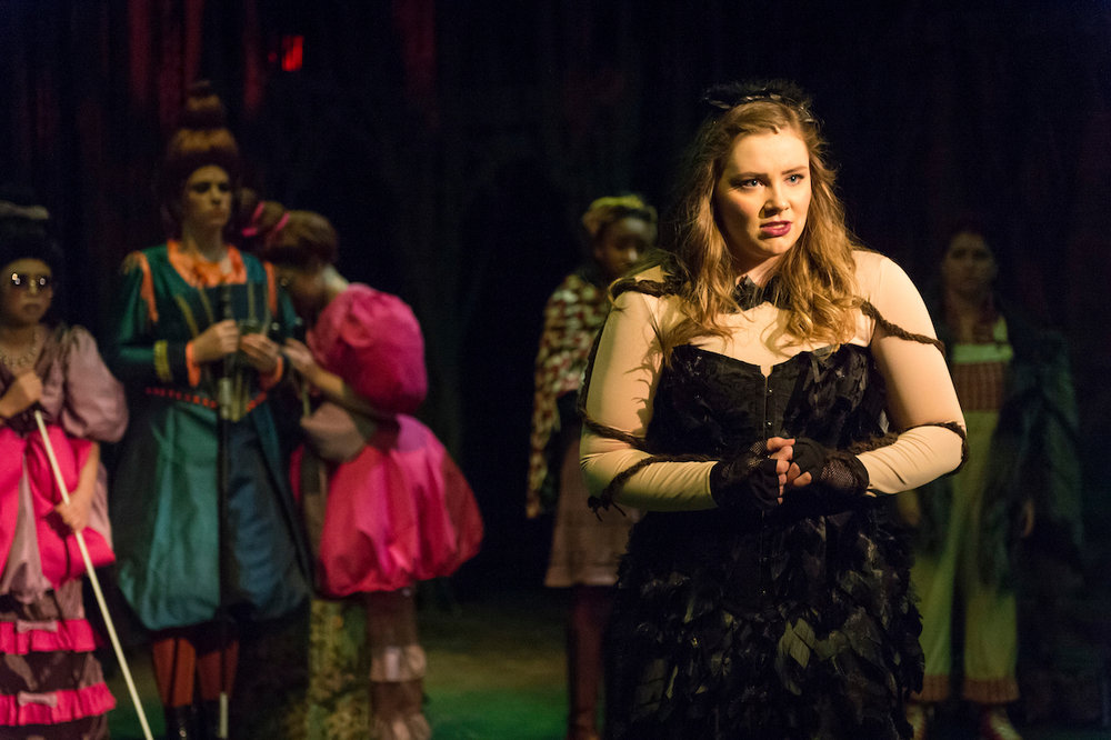 032117GMU_Into the Woods022.jpg