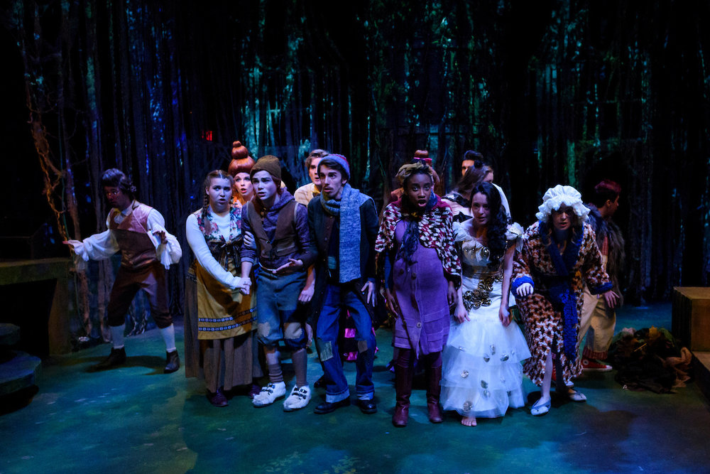 032117GMU_Into the Woods016.jpg
