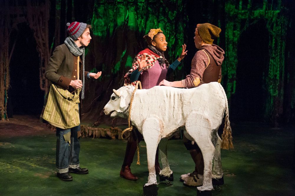 032117GMU_Into the Woods007.jpg