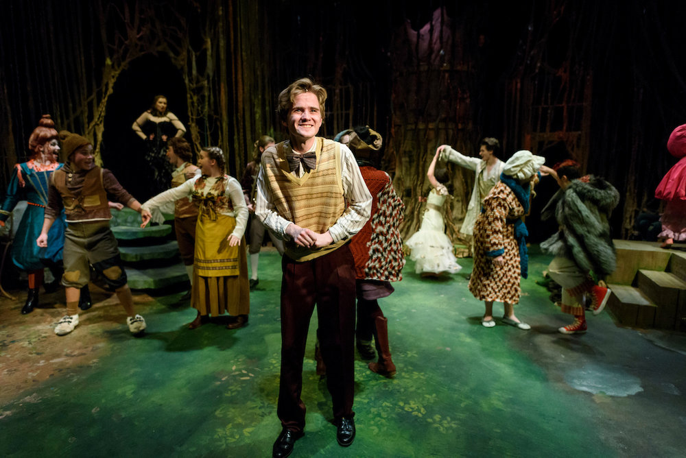 032117GMU_Into the Woods018.jpg