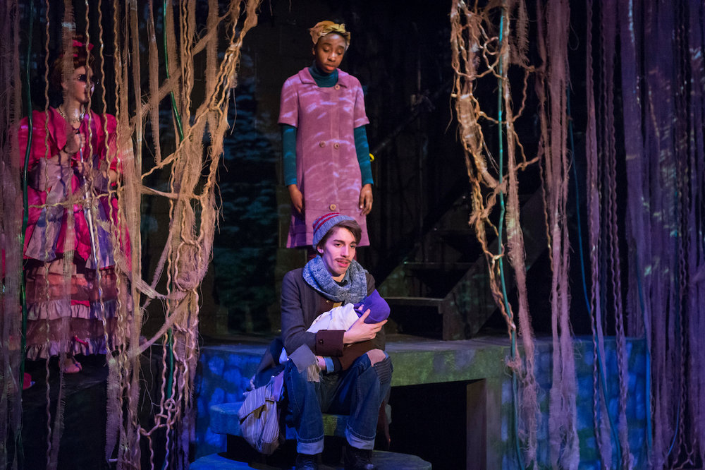 032117GMU_Into the Woods024.jpg