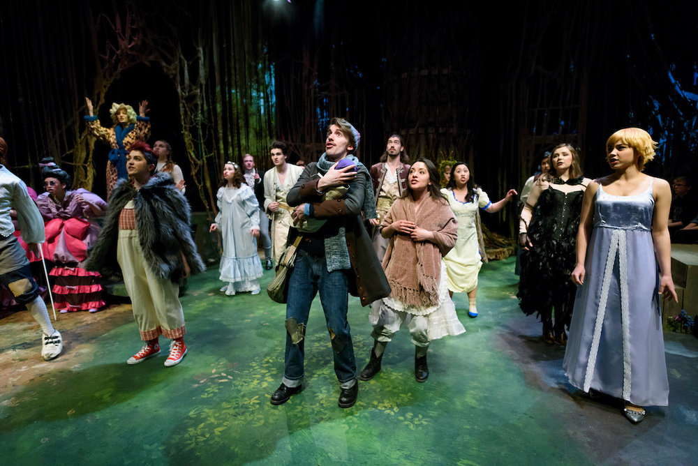 032117GMU_Into the Woods025.jpg