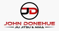 JD logo