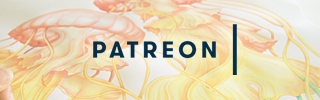 buttons300x100patreon.jpg
