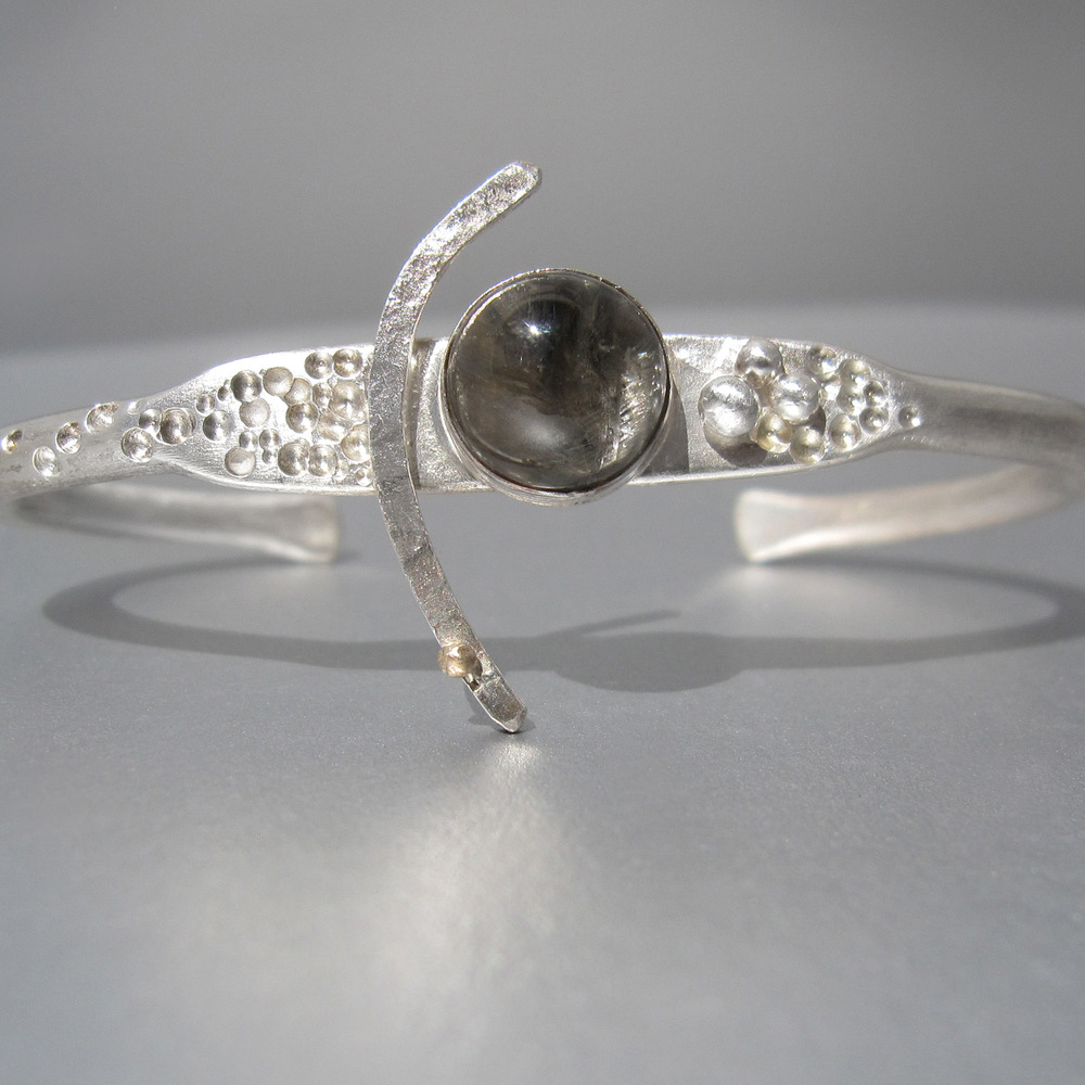 pianeti bracelet