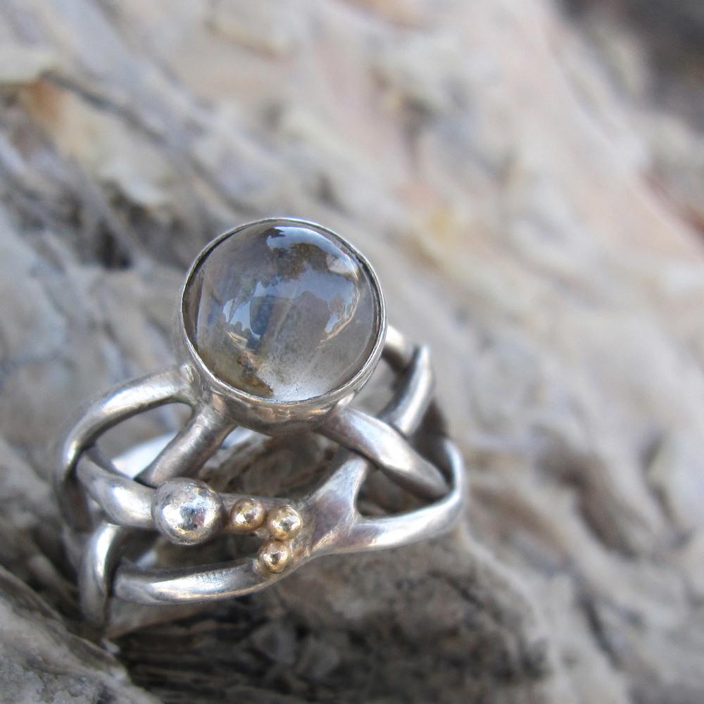 rametto ring