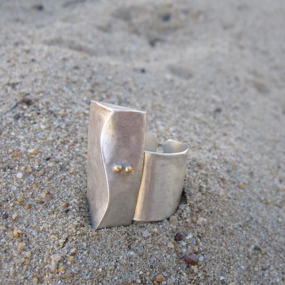 ondalunga ring –