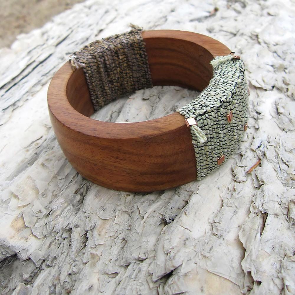 foresta bracelet –