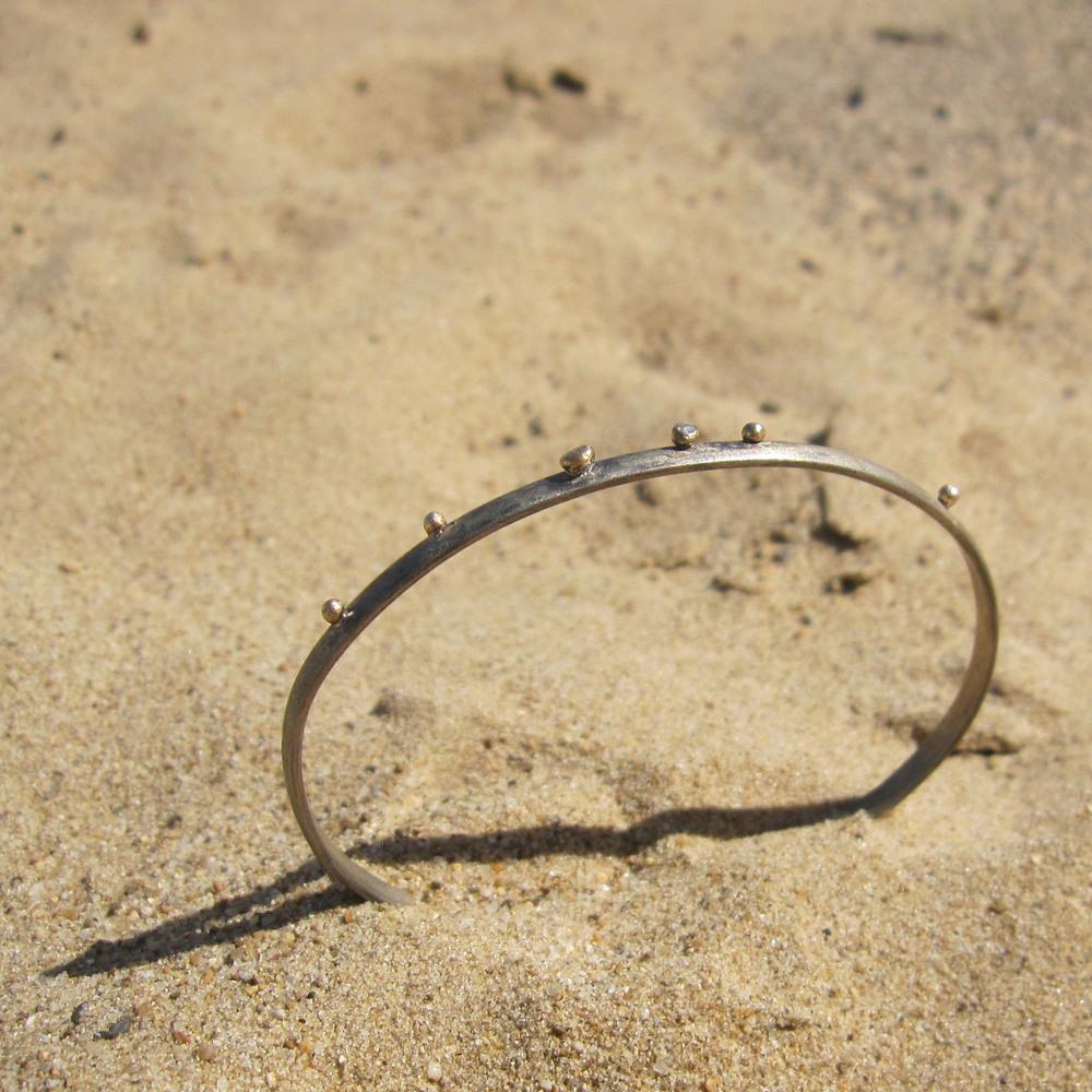 alloro bracelet –