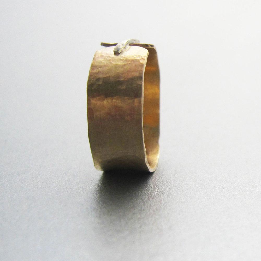 atollo d'oro