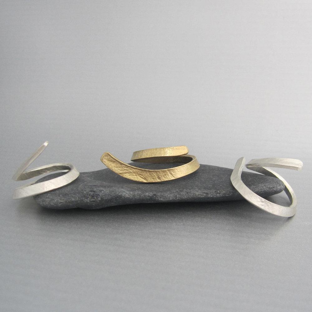 onda-alta-rings-1.jpg