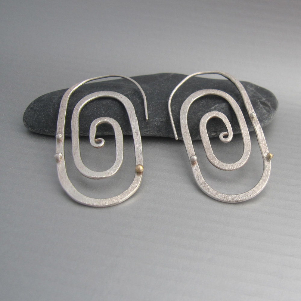 germogli-earrings-1.jpg