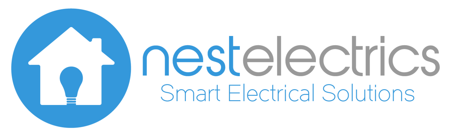 Nest Electrics
