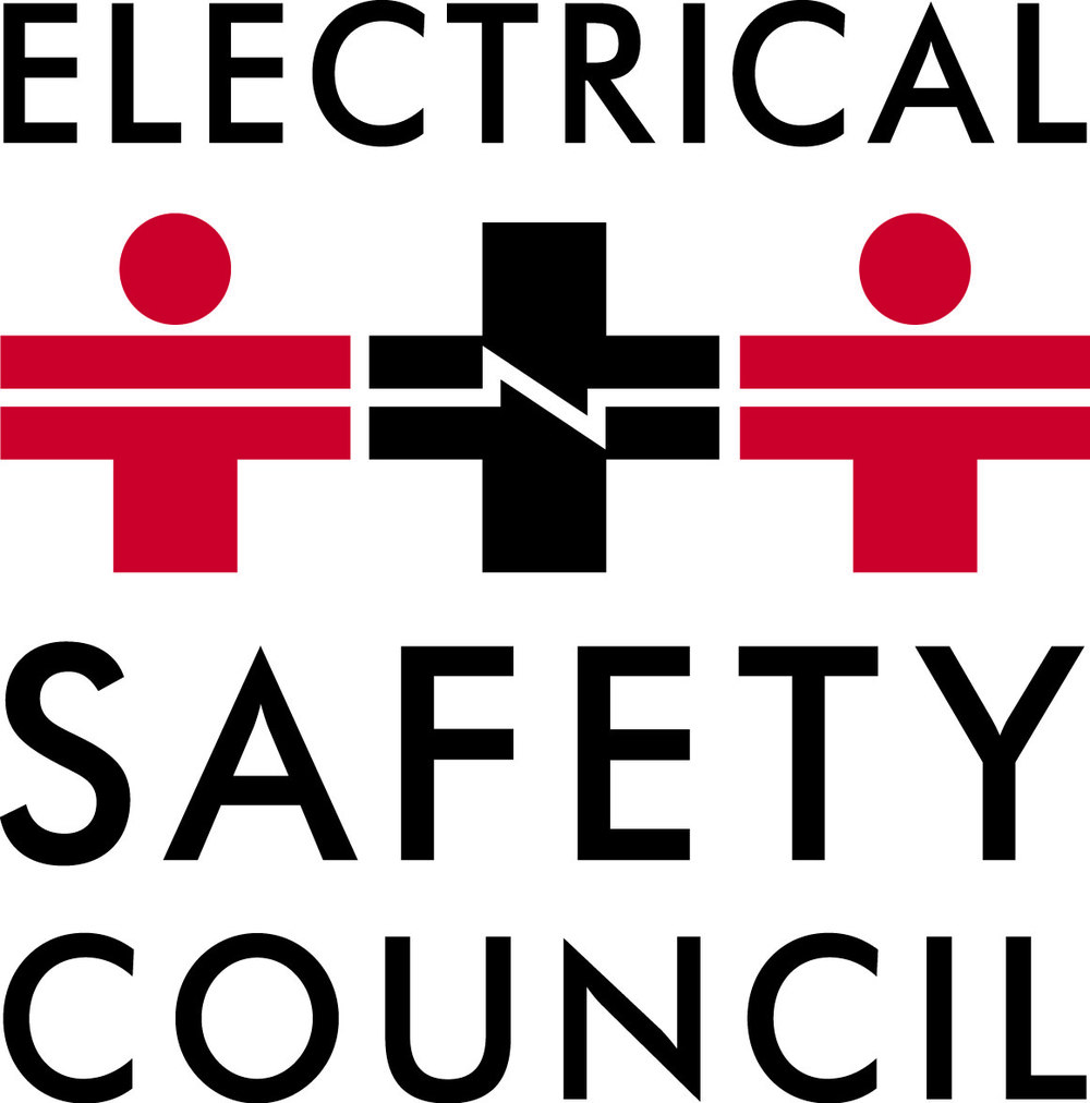 Electrical Safety Council.jpg