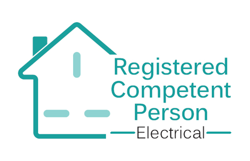 Registered Competent Person.png