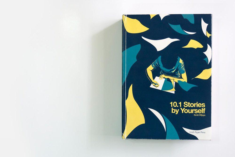 storiesbyyourself01.jpg