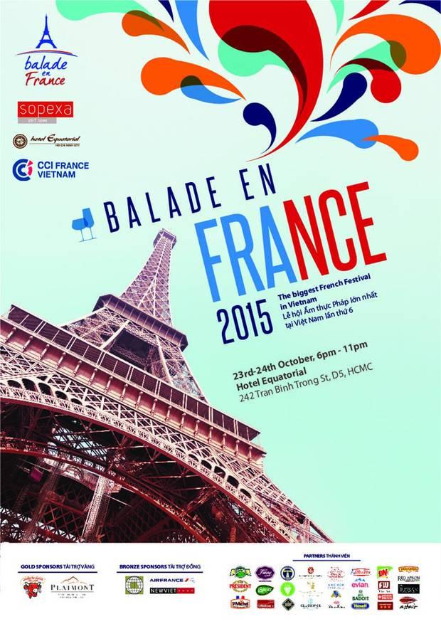 RTEmagicC_2015_Blade_en_France_-_poster_A3-01_copy.jpg