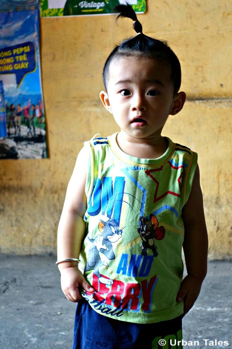 child-in-cholon,jpg