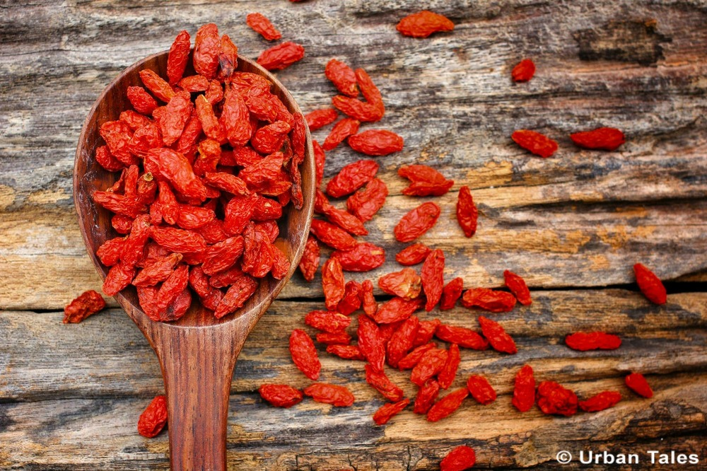 goji-berries-with-spoonFB.jpg
