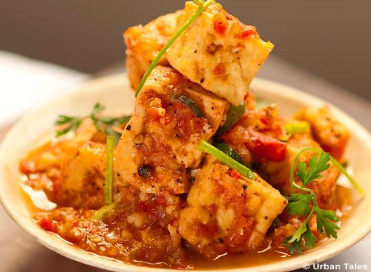R25-Tomato-Tofu-1.png