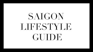 Saigon Lifestyle Guide.jpg