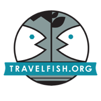 TRAVEL FISH.png