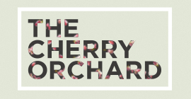 TheCherryOrchard_270x140.jpg