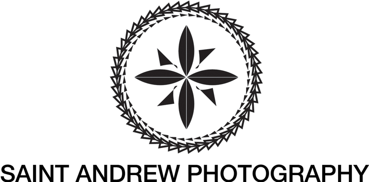 Saint Andrew Photography