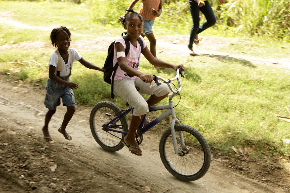 haiti-039bike.jpg