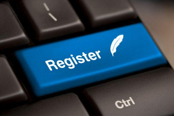 register-5.jpg