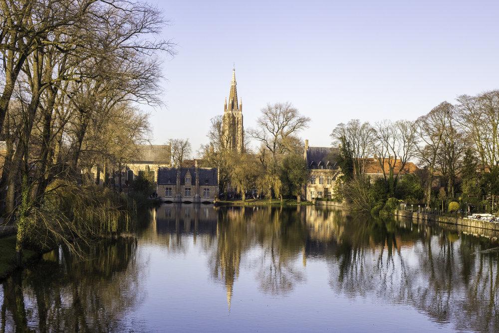 161203_Brugge_Voorst-10.jpg