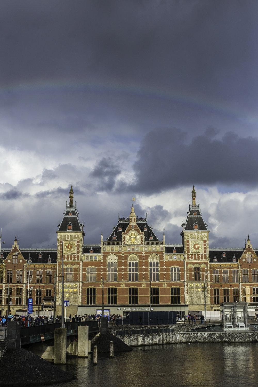 160511_Amsterdam2_Voorst-18.jpg