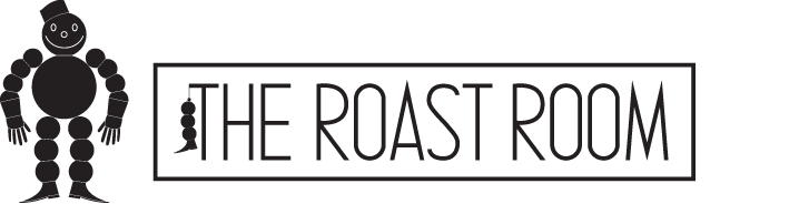 The Roast Room