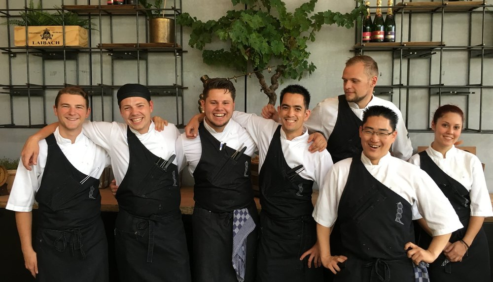 THE ROAST ROOM | Team Vacatures Chef's.JPG
