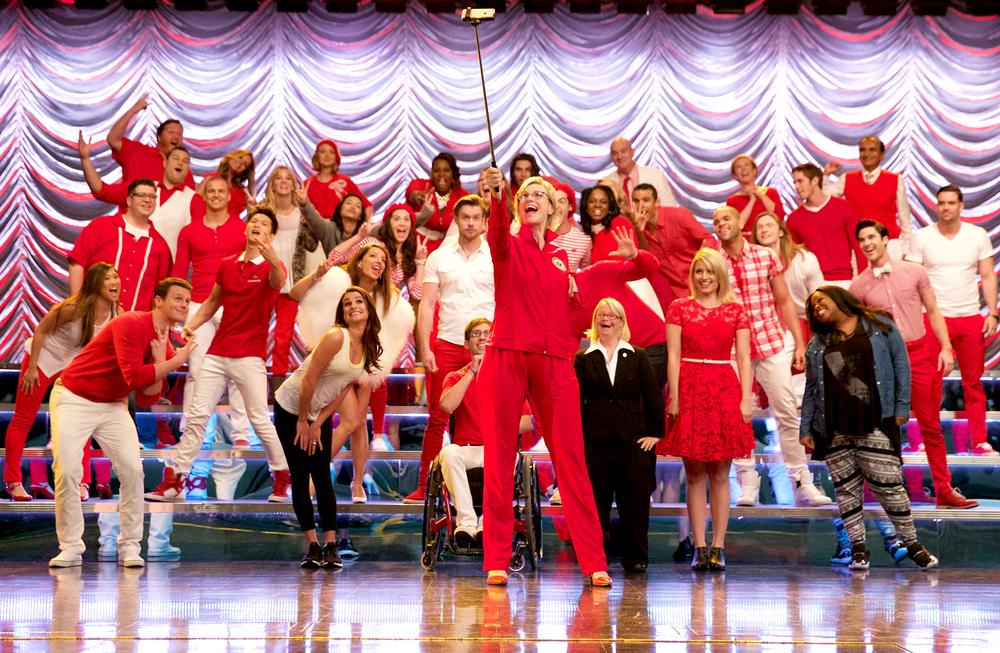 Glee_Finale.jpg