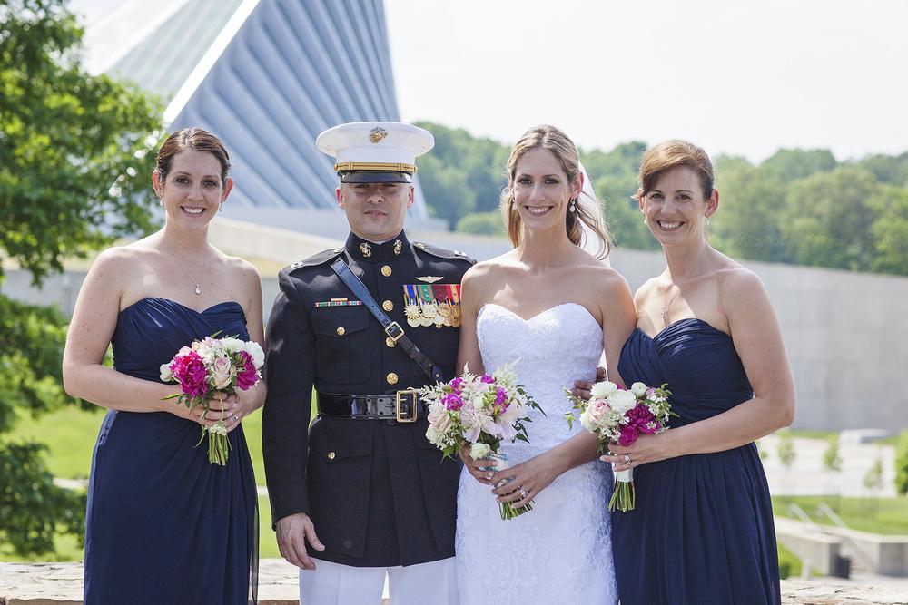 Ripley Wedding