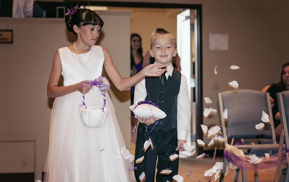 Lambert Wedding