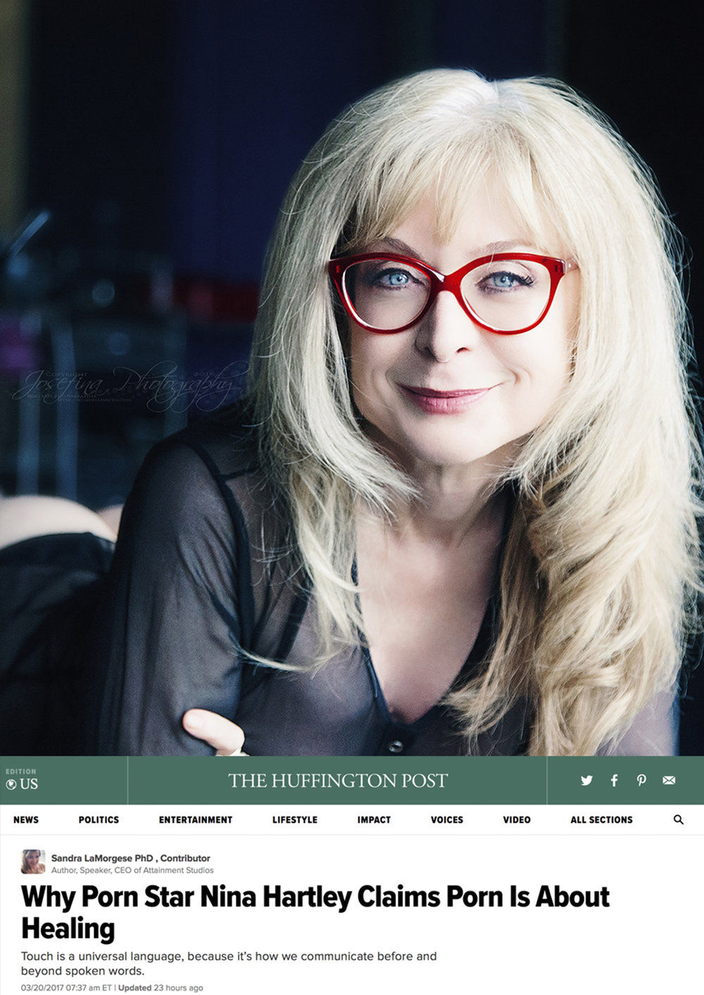 https://www.huffingtonpost.com/entry/porn-star-nina-hartley-claims-porn-isnt-all-about_us_58cfb9ece4b0537abd95729f