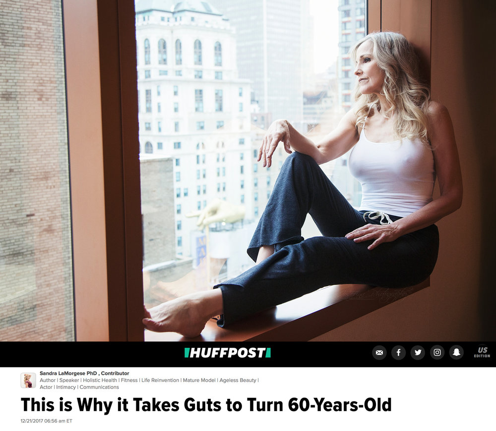 https://www.huffingtonpost.com/entry/this-is-why-it-takes-guts-to-turn-60-years-old_us_5a3a7bf6e4b0df0de8b06147
