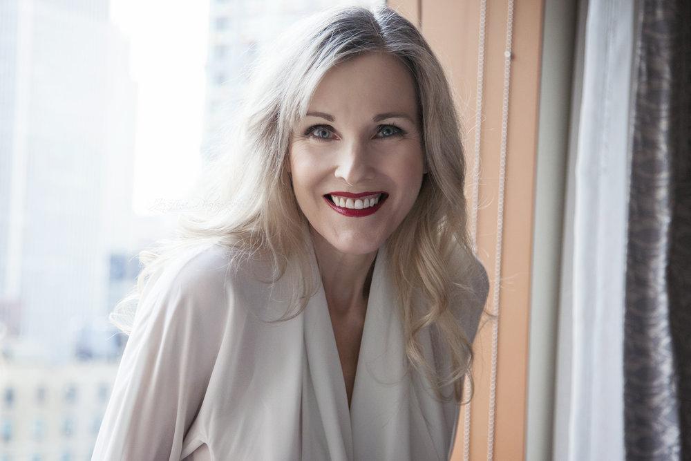 Dr. Sandra LaMorgese