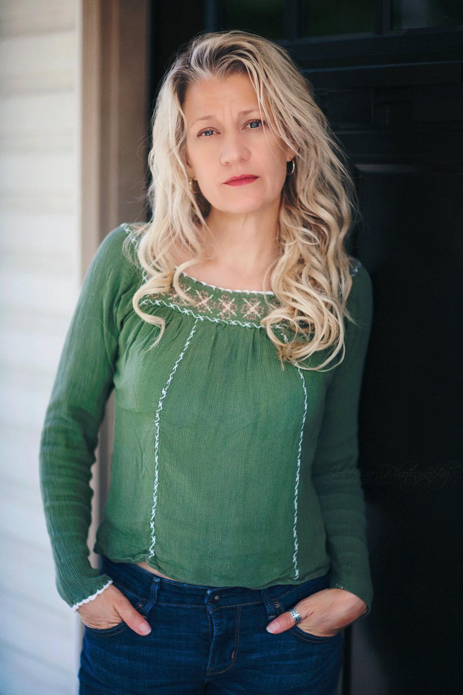Diane Gaidry