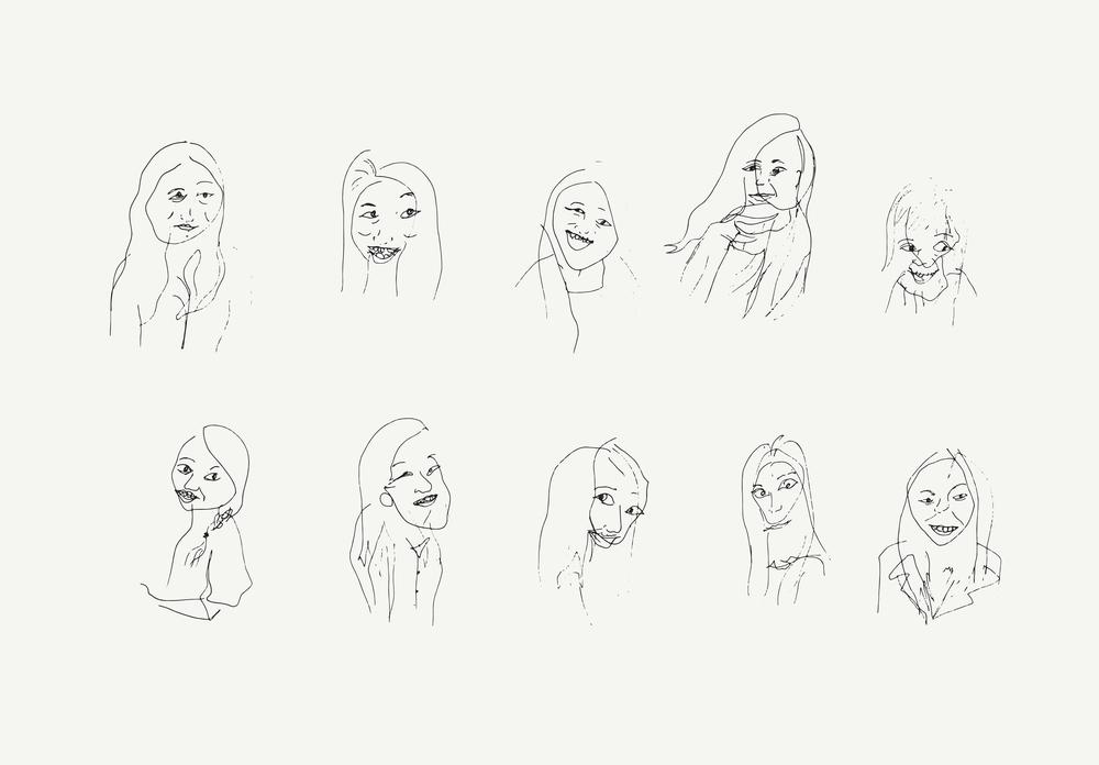 drawing-05.jpg