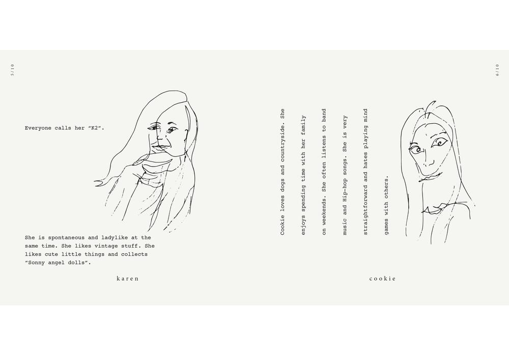 drawings-23.jpg