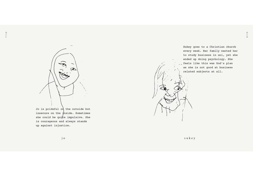 drawings-24.jpg