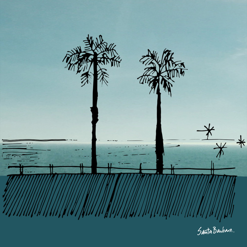 SantaBarbara_palmtree01.jpg